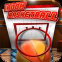 i-Room Basketball GOLD